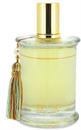mdci-parfums-fetes-persaness9-png