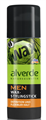 Alverde Men Wax-Stylingstick