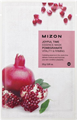 Mizon Joyful Time Essence Mask Pomegranate Vitality & Firming