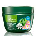Avon Naturals Herbal Vadrózsa és Aloe Frissítő és Bőrnyugtató Arckrém