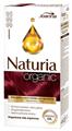 Joanna Naturia Organic Krémhajfesték