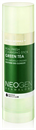 neogen-real-fresh-green-tea-cleansing-sticks9-png