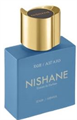 Nishane Ege /Ailaio EDP