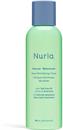 nuria-rescue-porusosszehuzo-toner1s9-png