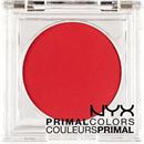 nyx-primal-colors3s-jpg