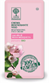Omnia Botanica Crema Rigenerante Viso Con Olio Di Rosa Mosqueta