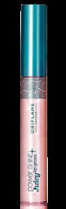 Oriflame Extra Fényes Gyümölcsízű Ajakfény