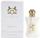 parfums-de-marly-sedburys9-png