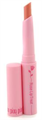 Pixi Rose Lip Treat