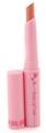 Pixi Rose Lip Treat