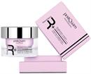 postquam-resvera-plus-ranctalanito-arckrem-50-mls9-png