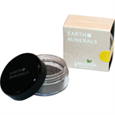 provida-organics-earth-minerals-luminous-shimmer-szemkontur1s-jpg