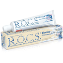 r-o-c-s-bionica-whitening-toothpastes-png