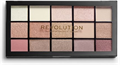 Revolution Re-Loaded Palette - Iconic 3.0