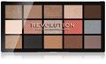 Revolution Reloaded Hypnotic Eyeshadow Paletta