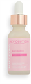Revolution Skincare Niacinamide Mattifying Priming Drops Mattító Szérum