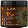 Revox Brazilian Keratin Pro Repair Hair Mask