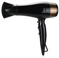 Rio Beauty Pro Curl&Dry 2200W-os Érintőszenzoros Hajszárító