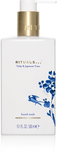 Rituals Amsterdam Collection Hand Wash
