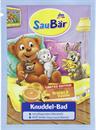 saubar-knuddel-bad-furdoso1s9-png