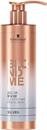 schwarzkopf-professional-blondme-blush-wash-silvers9-png