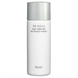 Kanebo Sensai Silky Purifying Peeling Powder