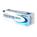 Sensodyne Rapid Fogkrém
