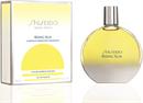 Shiseido Rising Sun EDT
