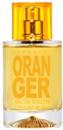 solinotes-oranger-edts9-png