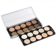 StarGazer Wet Cover Foundation 20 Palette