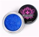 sugarpill-loose-eyeshadow-png