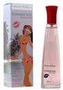 summer-kiss-png