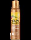 Sundance Áttetsző Önbarnító Spray