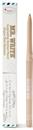 thebalm-mr-write-long-lasting-eyeliner-pencils9-png