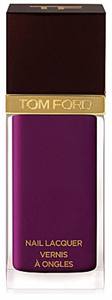 Tom Ford Körömlakk