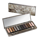 urban-decay-naked-smoky-palettes-jpg
