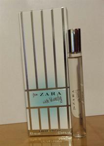 Zara Vanity Roll-On