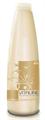 Lady Stella Vitaline Colour Protect Shampoo