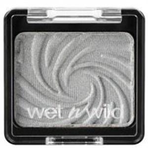 wet n wild Color Icon Eye Shadow Single
