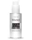 white-brilliance-wrinkle-and-pore-refining-treatment-png