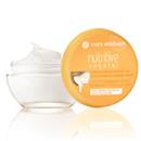 Yves Rocher Nutritive Végétal 24 Órás Kényelmes Tápláló Arckrém