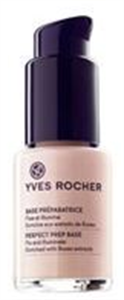 Yves Rocher Perfect Primer