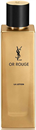 yves-saint-laurent-or-rouge-lotions9-png