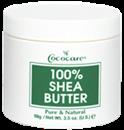 100-shea-butter-gif