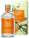 4711-acqua-colonia-mandarine-cardamom1s-png