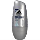 adidas-adipure-golyos-dezodor2s9-png