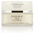 Adrienne Feller Rose De Luxe Szemránckrém (régi)