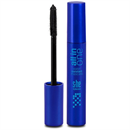 all-in-one-wate-resistant-mascaras-jpg