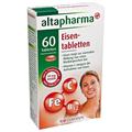 Altapharma Vastabletta