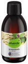 alverde-mundziehol-bio-minzes9-png